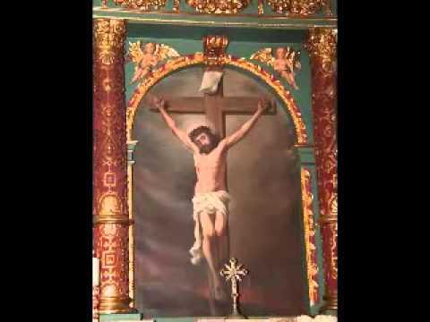 Duchu Święty Przyjdź - Piosenki Religijne - Schola Albigowa