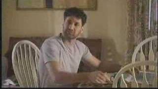 CAS ANVAR DEMO REEL  NORTH SOUTH 2007