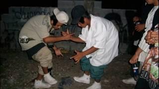 Mix Cumbias Editadas Dos pacitos Wepa - Dj Gil Ortiz, cumbia wepa wepa Kumbia Crunk