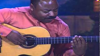 Paul Jackson Jr - Dios te Bendiga