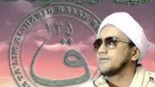 Teks Qasidah Masya Ikhil Hadroh - Nurul Musthofa New