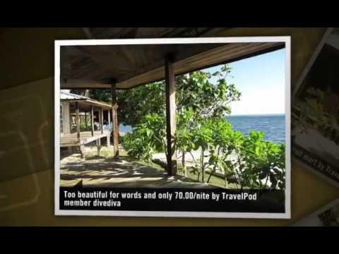 """""""Chit chat from Yap"""" Divediva's photos around Yap, Micronesia (filipino of yap of micronesia)"""