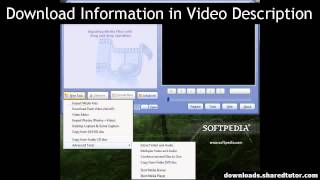 Total Video Converter HD v3.71 Final Cracked and Worked!!!