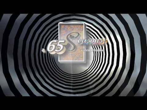 "♥ ""Witchcraft"" - Frank Sinatra"