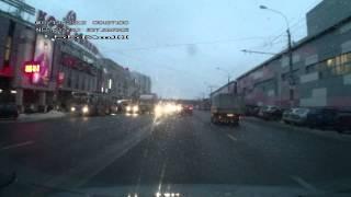 авто стекло на замену (с фото)(, 2012-12-10T06:48:05.000Z)