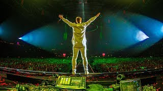 Armin Van Buuren My Symphony The Best Of Armin Only Anthem Official Music Video