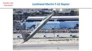 Saab JAS 39 Gripen vs Lockheed Martin F-22 Raptor, Multirole Fighter