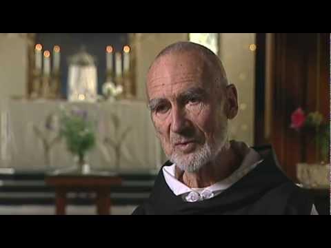 Brother David Steindl-Rast: Faith, Mysticism, and Prayer