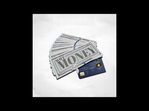Soft - MONEY (Audio)