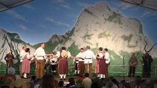 Trachtenfest Schwyz 2010 037