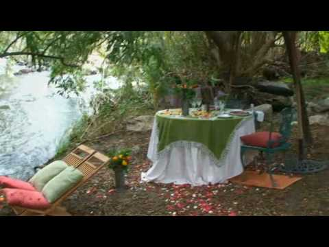 Lethabo Estate Picnic