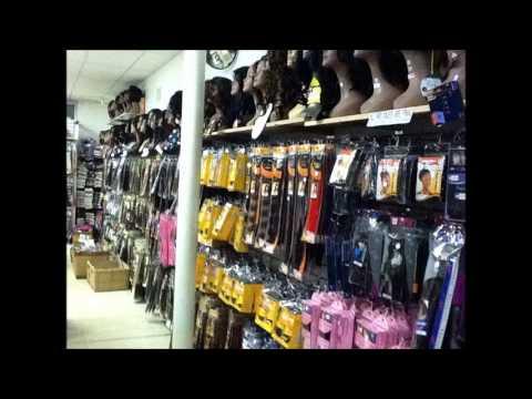 black-beauty-supply-store-mcallen-tx