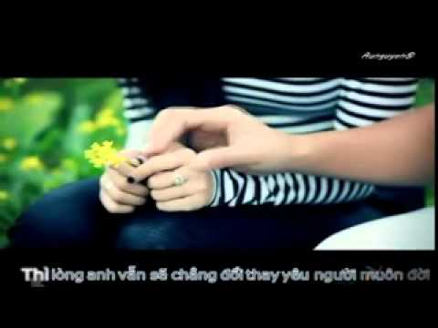 Chỉ Yêu Mình Em - Châu Khải Phong Karaoke