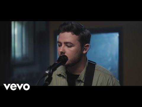declan-j-donovan---i-wish-(acoustic)