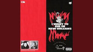 $uicideBoy$ – Meet Mr. NICEGUY