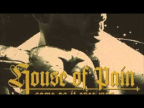 House of pain im a swinging it images 49