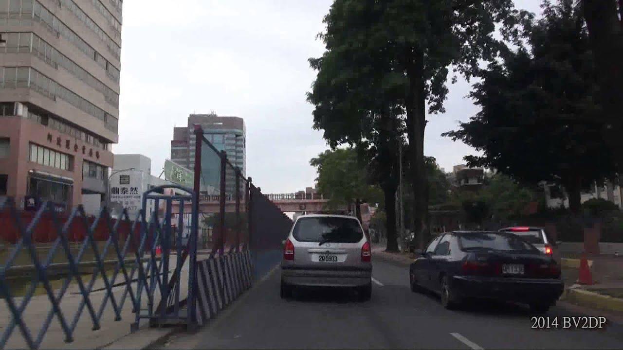 省道台三線南向台北市0K - 屏東...