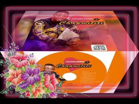 Download Chapwititi Song. Edmore Zviripi and Jovial Sounds