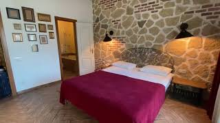 Hotel Komilfo Chisinau Moldova Обзор гостиницы Посмотрите перед тем как остановиться