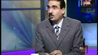مفاجأة بالفيديو.. تفاصيل خطيرة لأول مرة حول سد النهضة تضر بمصر