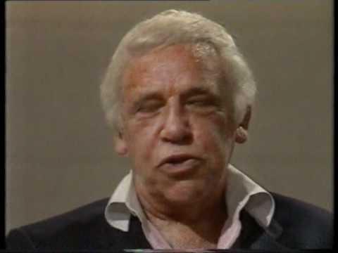 Buddy Rich Parkinson last  1987 Part 2