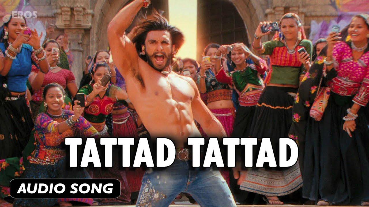 tattad tattad video song download