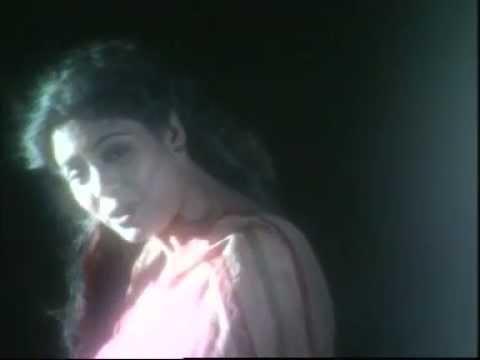Shaono Rate Jodi - Nazrul Geeti by FERDOUS ARA