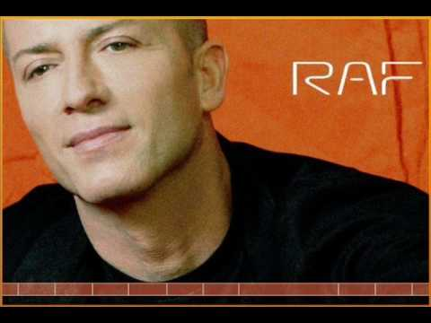 Raf - Due (REMIX)