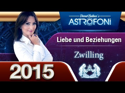 sternzeichen zwilling astrologie und liebeshoroskop 2015 youtube. Black Bedroom Furniture Sets. Home Design Ideas