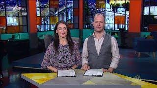 Kult'30 – az értékes félóra (2020. január 27.)
