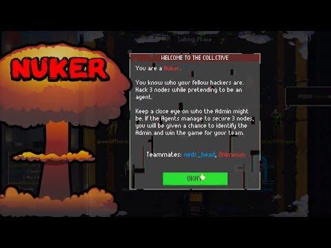 finally-nuker!- -mindnight-mainframe-nuker-gameplay