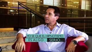 CHANGO FEROZ - SEGUNDA TEMPORADA - CAPITULO 30 - 17-09-15