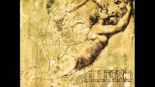 Allegro - Lacrima Christi