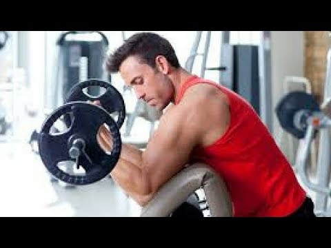 CRAZY and STRONG FITNESS MOMENTS