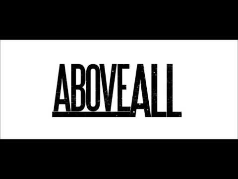 Above All - Protector (Free Download)