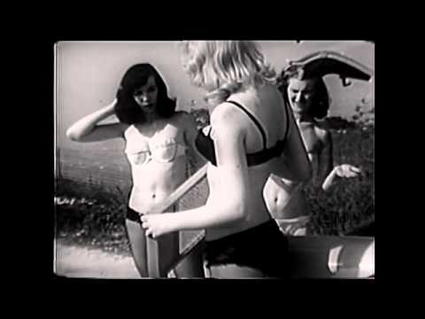 Reform School Girls Kill My baby from YouTube · Duration:  3 minutes 4 seconds