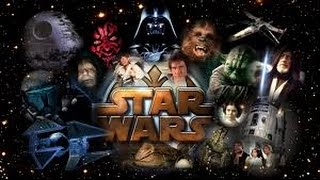 Star Wars Jedi Knight: Jedi Academy - лучшая игра в серии Star Wars!!! (обзор)