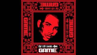 The Game - Heartbreak Hotel (Ft. Diddy) [The Red Room]