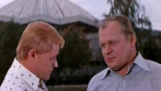 Диалог с продолжением (1980) фильм