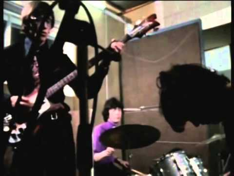 Pink Floyd - Live in London - 1966