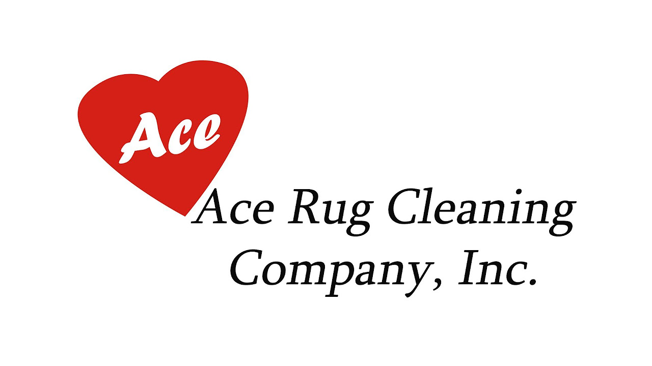 Contact Us Ace Rug Cleaning Raleigh NC | (919) 832-2275