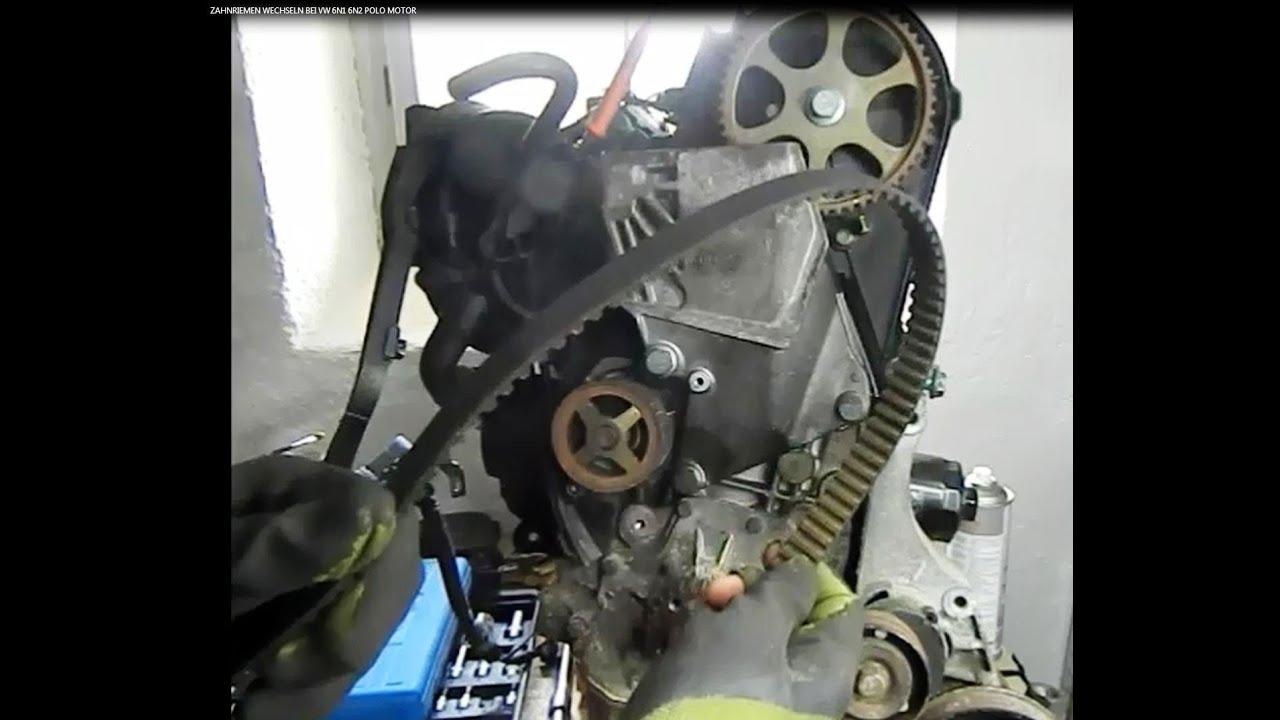 Mister Auto - Olio motore VOLKSWAGEN POLO (9N_) 1.4 TDI (55Kw)