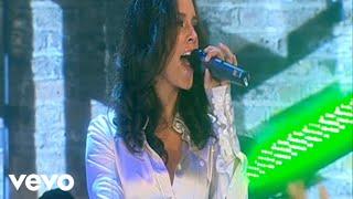 Смотреть клип Alicia Keys - Karma