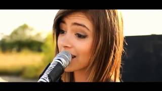 u0027Good Time u0027   Owl City & Carly Rae Jepsen   Official Cover video Alex Goot & Against The C