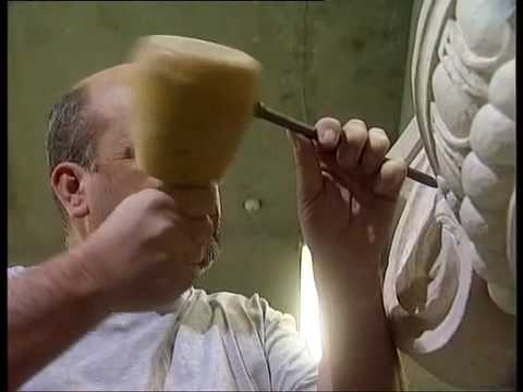 stonemason.mov