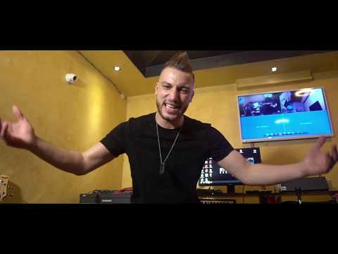 Cheb Ramy 2019 ( Andi Omri Maryoula - راكي خارجة معيا مرة ) Avec Zakzouki