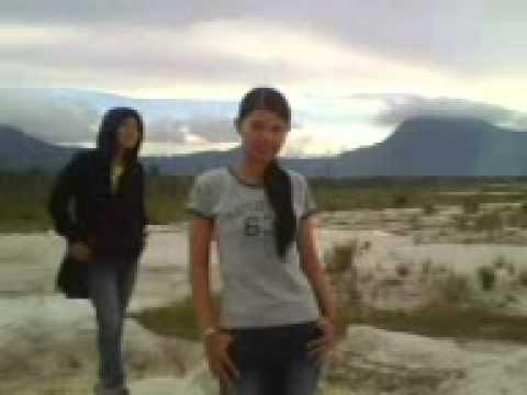 Indah MOVIE 3g