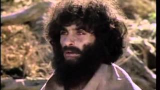 La storia di Gesù Cristo - lingua italiana The Story of Jesus - Italian Language (Italy, Worldwide)