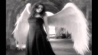Dj Novax - Melancholia 2011 - 05 - Mondsüchtig (Silverina No Vocal Mix)