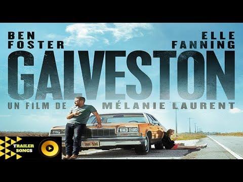 Galveston Trailer Song Music Soundtrack Theme Song